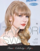 Taylor Swift, pop culture, celebrity gossip,