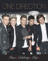 One Direction, pop culture, celebrity gossip, flametree pop,
