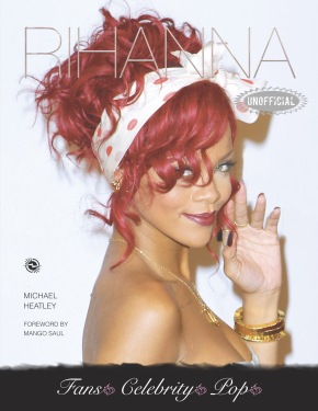 Rihanna, Celebrity news and gossip, flametreepop