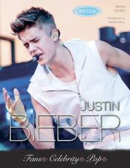 Justin Bieber, pop culture, celebrity gossip, flametree pop,