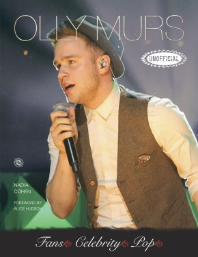 Olly Murs, Celebrity news and gossip, flametreepop