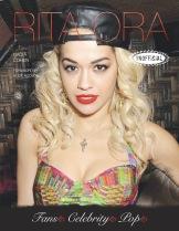 Rita Ora, pop culture, celebrity gossip, flametree pop,