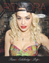 Rita Ora, pop culture, celebrity gossip, flametree pop,