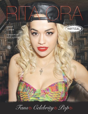 Rita Ora, Celebrity news and gossip, flametreepop