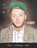 James Arthur, pop culture, celebrity gossip, flametree pop,