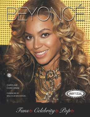 Beyonce, Celebrity News and Gossip