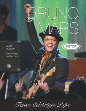 Bruno Mars, Celebrity news and gossip, flametreepop
